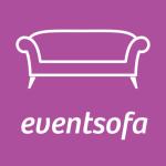 SWOOFLE-Mietmöbel-eventsofa-300x300