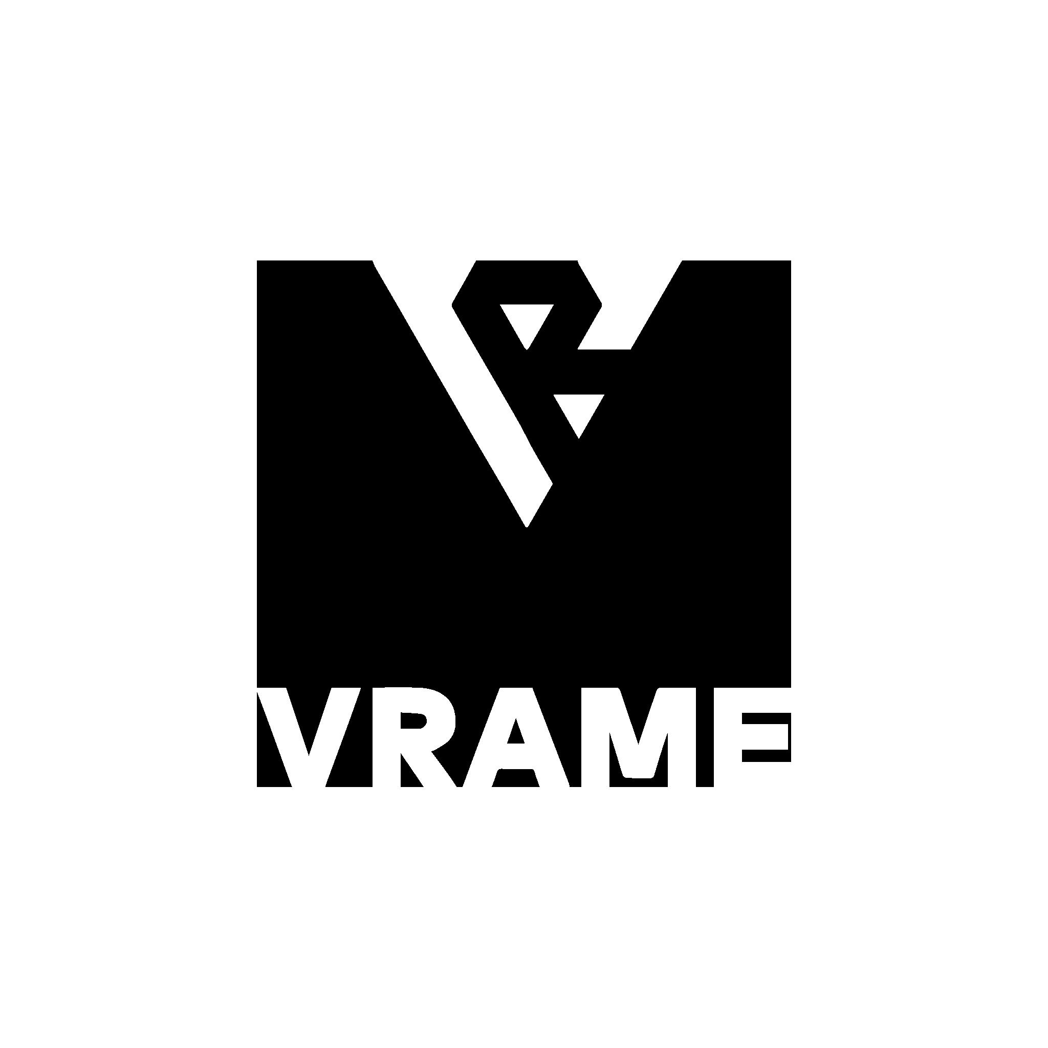 VRame_white_transparentBG_001