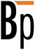 bp_icon_small