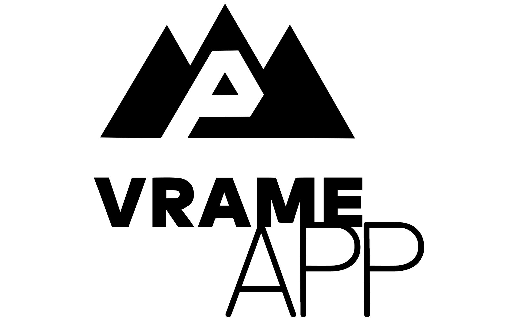 vrame-app-logo-kleiner