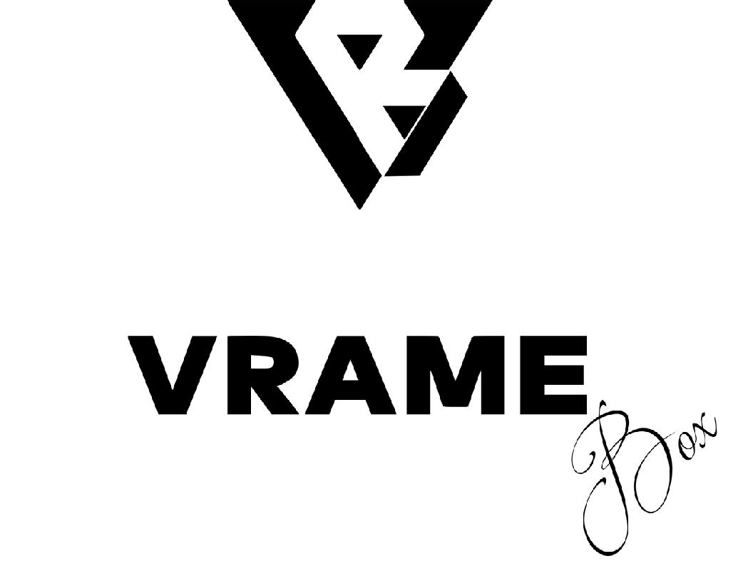 vrame-box-klein-hp