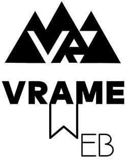 vrame-web-logo-klein