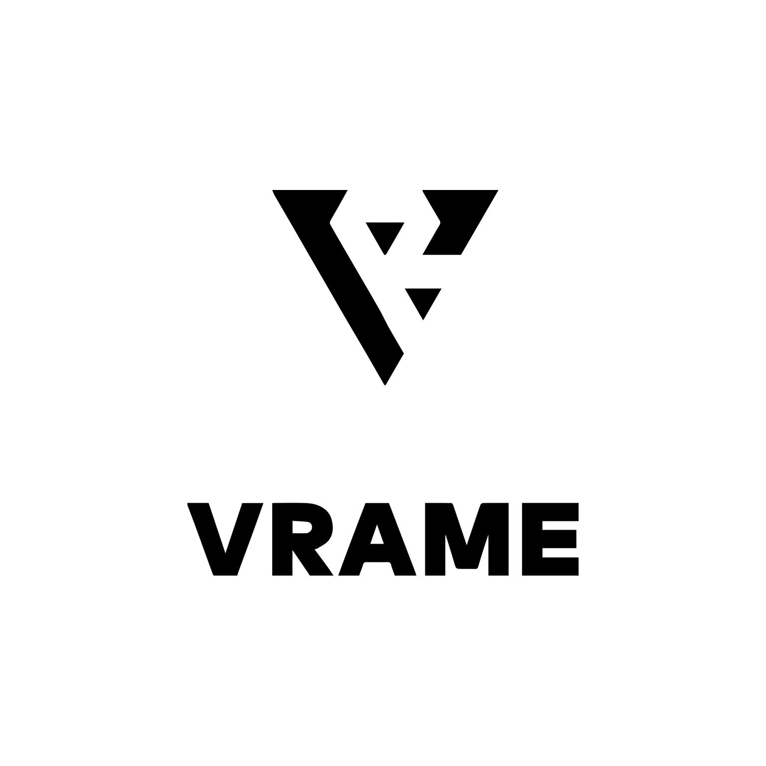 vrame_black_whitebg_001_preview