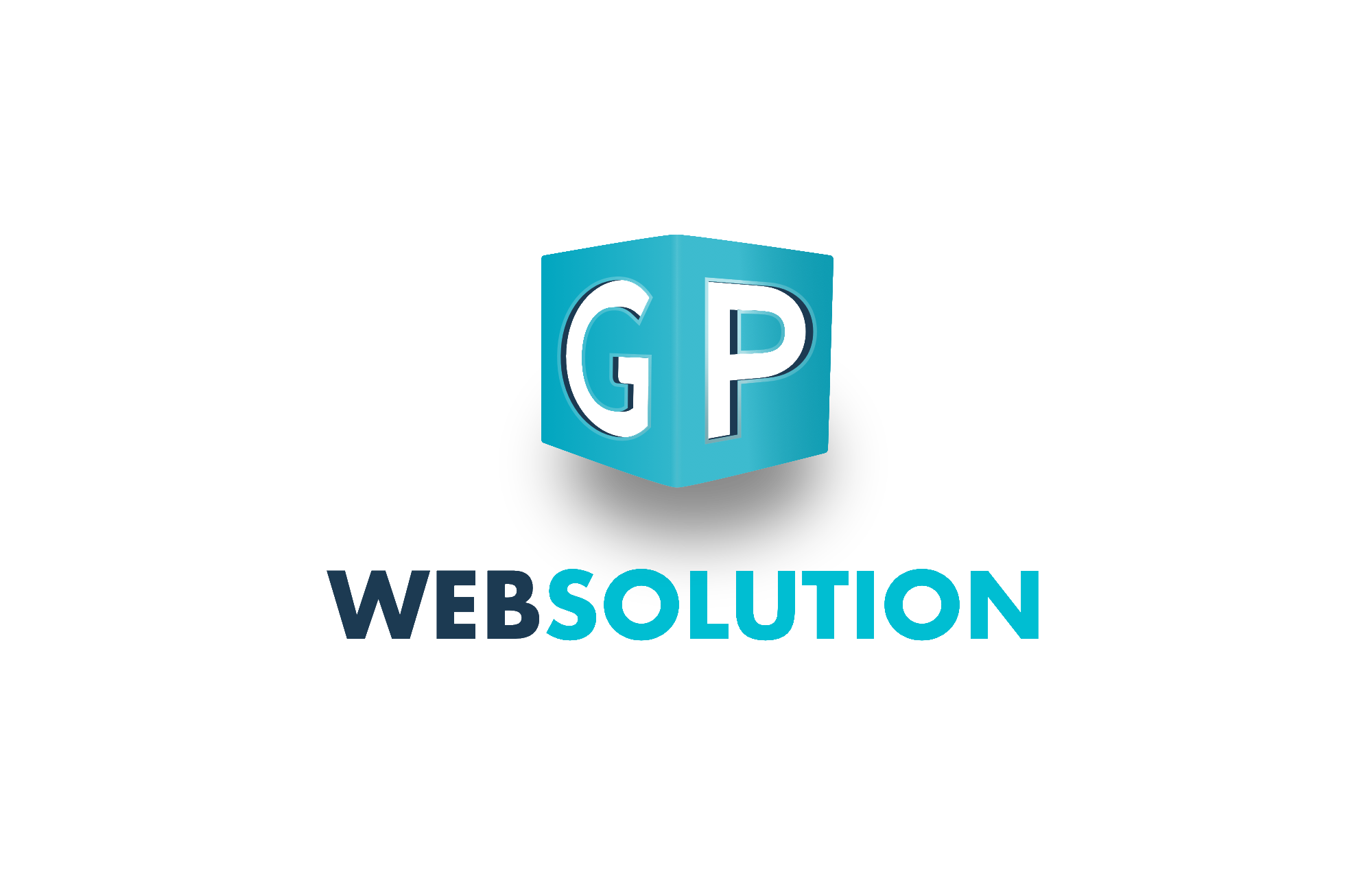 websolutionphil
