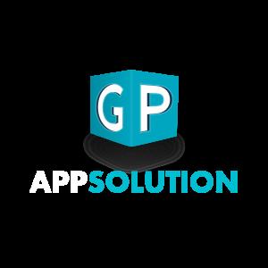 appsolution_logo_cube_light