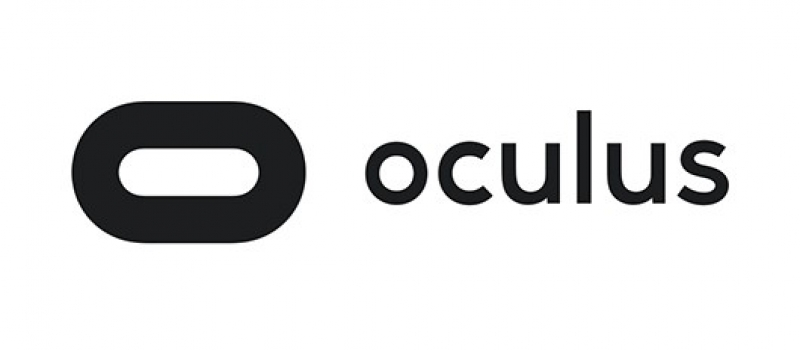 public-oculus_new_logo-default-530