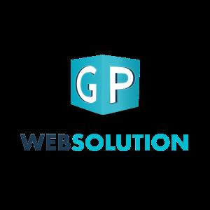websolutionphil