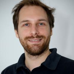 Christoph Kiener, Mag.