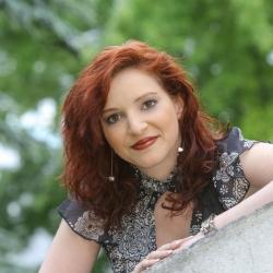 Katharina Zehender