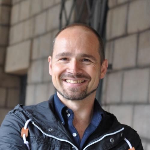 Manfred Zehender